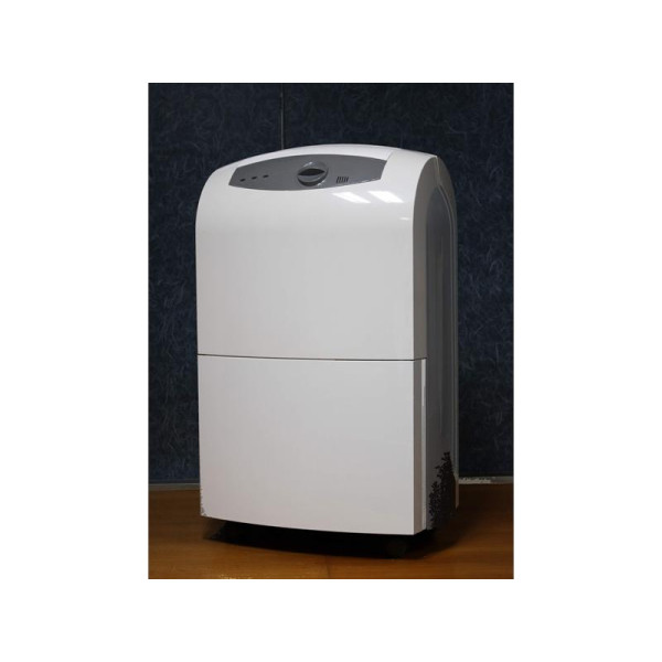 WDH928HA 25L Dehumidifier