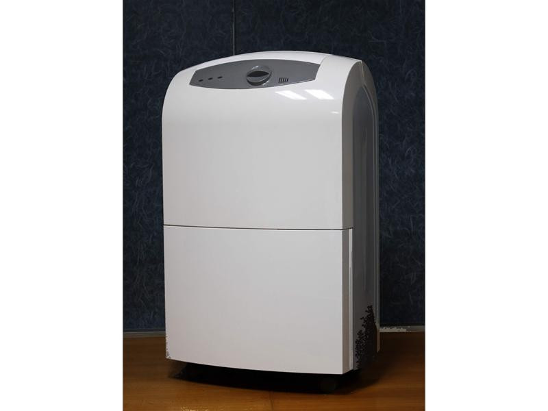 WDH928HA dehumidifier