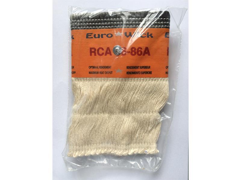 RCA86 wick