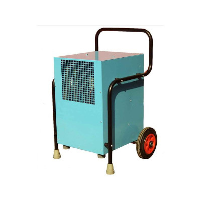CR70 dehumidifier