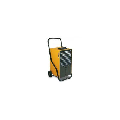 Fral FDAP96 dehumidifier