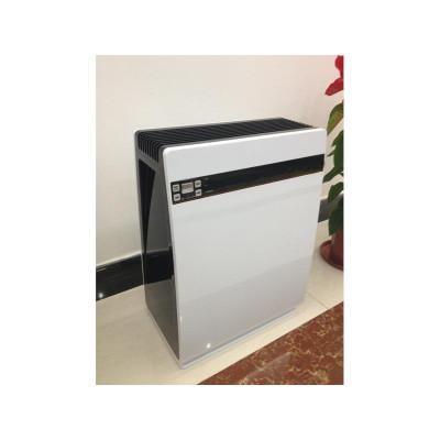 RD12D Dehumidifier