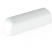 LoRaWAN Temp/RH Sensor